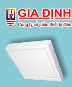 Đèn LED paragon Downlight 12W