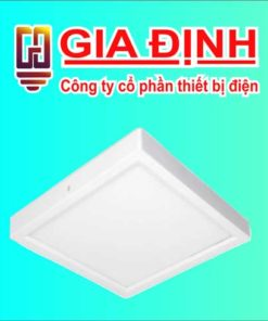 Đèn Led Paragon Downlight 9W