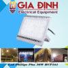 đèn led Philips pha 30W BVP161