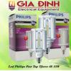 đèn Led Philips Post Top Tforce 48 33W