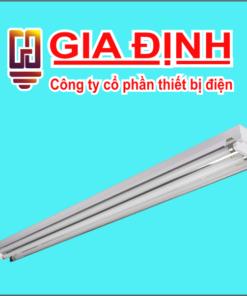 đèn Led Duhal công nghiệp chóa phản quang 14W
