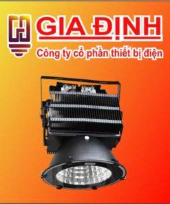 đèn Led Duhal Pha 300W Cao cấp