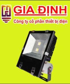 đèn Led Duhal Pha 50W