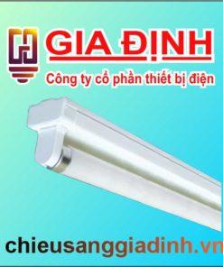 đèn Led Paragon Batten 10W