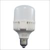Đèn LED Bulb 20W Gia Định