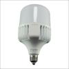 Đèn LED Bulb 40W Gia Định